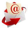 Thumbnail Bulk Email Sending Software + 200,000 Free Business Leads
