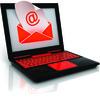 Thumbnail Bulk Email Harvester + Bulk Email Sender + 500k Leads Free
