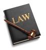 Thumbnail 36,000 Legal Forms + 600 Sales Letters